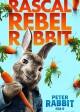 PETER RABBIT | © 2018 Columbia/Sony Animation