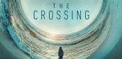 THE CROSSING - Season 1 Key Art |©2018 ABC