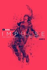 IMPULSE - Season 1 Key Art | ©2018 YouTube Red