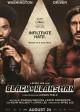 BLACKKKLANSMAN movie poster | ©2018 Focus Features