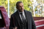 "David Cubitt as Barthamus in SUPERNATURAL - Season 13 - ""The Scorpion and the Frog"" | ©2017 The CW/Jack Rowand"