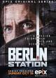 BERLIN STATION | © 2018 EPIX