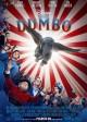 DUMBO poster | Walt Disney Pictures