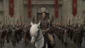 "Marc Rissmann in GAME OF THRONES - Season 8 - ""The Bells""   ©2019 HBO"
