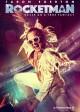 ROCKETMAN poster | Season 1 Key Art | ©2019 Paramount Pictures