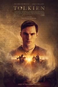 TOKEIN movie poster | ©2019 Fox Searchlight