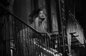 Indya Moore as Angel in POSE - Season 2 | ©2019 FX/Pari Dukovic