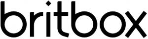 BRITBOX logo | courtesy of Britbox