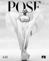 POSE - Season 2 Key Art | ©2019 FX