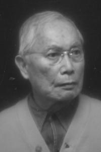 George Takei as Nobuhiro Yamato in THE TERROR: INFAMY - Season 2 | ©2019 AMC/Maxine Helfman