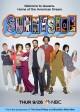 SUNNYSIDE - Season 1 Key Art | ©2019 NBCUniversal