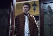 "Mark Pellegrino as Nick in SUPERNATURAL - Season 14 - ""Prophet and Loss""| ©2019 The CW Network, LLC/Dean Buscher"