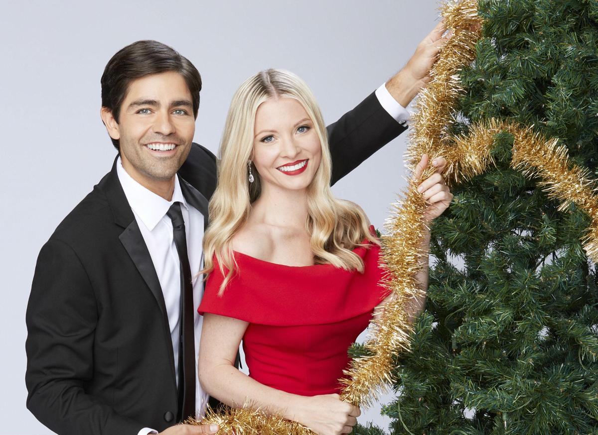 christmas at graceland 2020