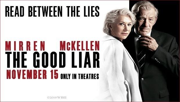 the good liar - photo #23