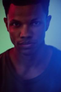 Tunji Kasim as Nick in NANCY DREW - Season 1 | ©2019 The CW/Miller Mobley