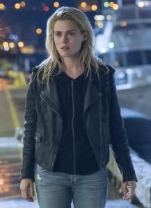 Rachael Taylor in JESSICA JONES | ©2019 Netflix/Marvel