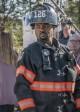 "Brian Michael Smith as Paul Strickland in 9-1-1: LONE STAR - Season 1 - ""Act of God"" | ©2020 Fox/Jack Zeman"