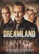 DREAMLAND movie poster | ©2020 Uncork'd Entertainment