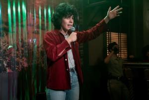 Roberta Colindrez is Nico in VIDA - Season 3 | © 2019 Starz Entertainment, LLC/Kat Marcinowski