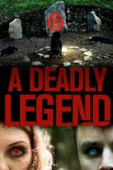 A DEADLY LEGEND | ©2020 Gravitas Ventures