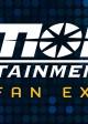VIRTUAL FAN CONVENTION | ©2020 Creation Entertainment