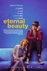 ETERNAL BEAUTY Movie Poster | ©2020 Samuel Goldwyn Films