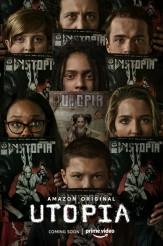 UTOPIA Season 1 | ©2020 Amazon