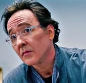 John Cusack in UTOPIA - Season 1 | ©2020 Amazon Studios