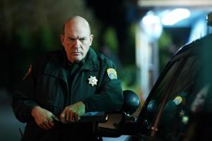 "John Carroll Lynch in BIG SKY - Season 1 - ""Pilot"" | ©2020 ABC/Darko Sikman"