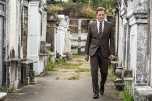 Bryan Cranston as Michael Desiato in YOUR HONOR| ©2020 Showtime/Skip Bolen