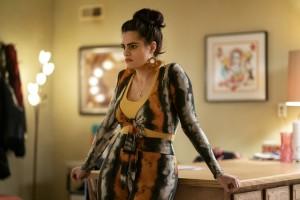Nava Mau in GENERATION - Season 1 | ©2021 HBO/Warrick Page
