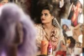 Nava Mau in GENERATION - Season 1   ©2021 HBO/Warrick Page