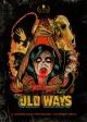 THE OLD WAYS movie poster | ©2021 Netflix